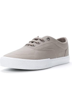 ETHLETIC Sneakers laag 'Fair Randall II