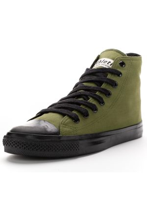 ETHLETIC Sneakers hoog