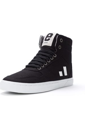 ETHLETIC Heren Sneakers - Sneakers hoog