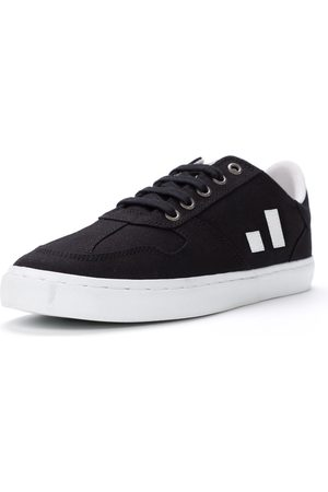 ETHLETIC Heren Sneakers - Sneakers laag 'Fair Root