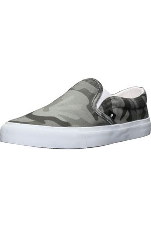 ETHLETIC Heren Instappers - Slip-ons 'Fair Deck
