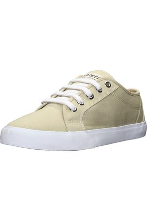 ETHLETIC Heren Sneakers - Sneakers laag
