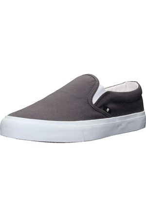 ETHLETIC Slip-ons 'Fair Deck