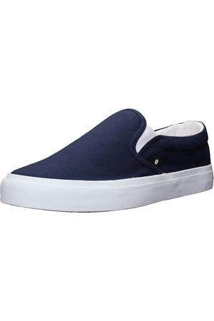 ETHLETIC Heren Instappers - Slip-ons