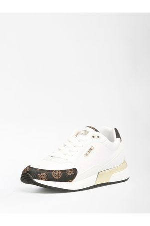 Guess Sneakers laag