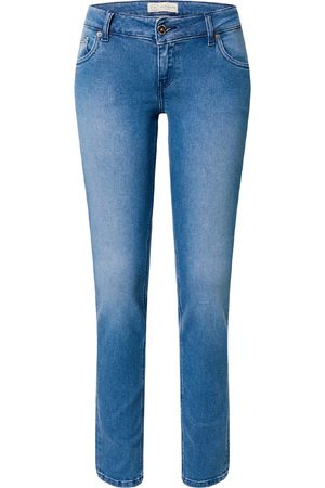 MUD Jeans Jeans