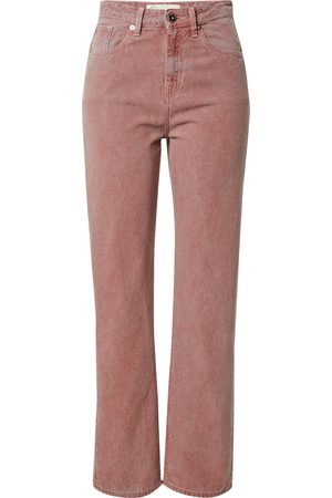 MUD Jeans Jeans 'Relax Rose