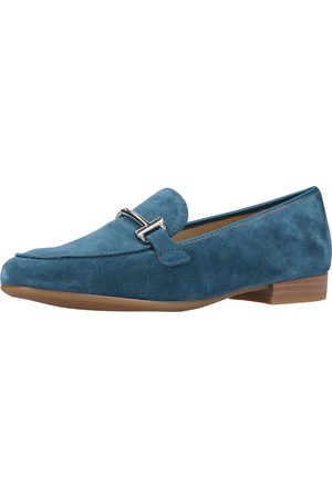 ARA Dames Loafers - Instappers