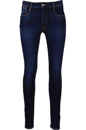 Le Temps des Cerises Dames Slim - Jeans