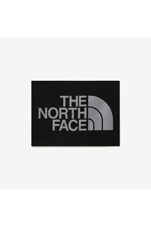 The North Face The North Face Flight Series™-nekwarmer Tnf Black One Size Dame
