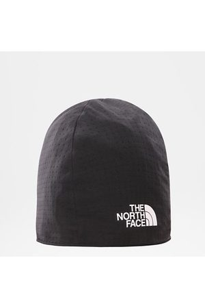 The North Face The North Face Flight Series™-beanie Tnf Black Größe S/M Dame