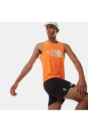 The North Face The North Face Flight Series™ Stridelight-short Voor Heren Tnf Black Größe L Heren