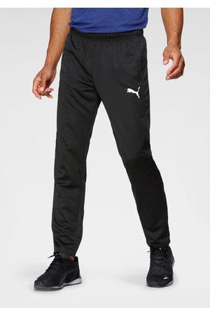 PUMA Sportbroek »Active Tricot Pants cl«