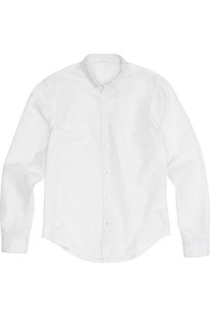 HEMA Heren Overhemd