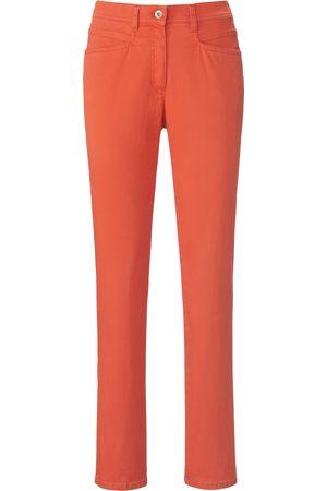 Brax ProForm Slim-jeans model Sonja Magic Van Raphaela by