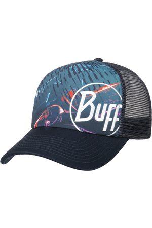 Buff Petten - Trucker Cap XCross by