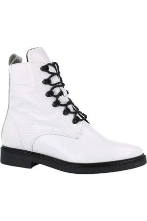 ELISIR Boots