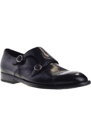 FABRIZIO SILENZI Heren Klassieke schoenen - Heren gespschoenen