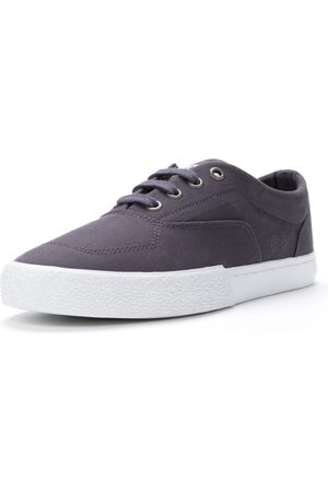 ETHLETIC Sneakers laag 'Randall