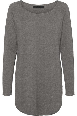 VERO MODA Dames Shirts - Shirt 'Nellie Glory