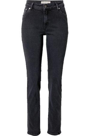 MUD Jeans Jeans 'Swan