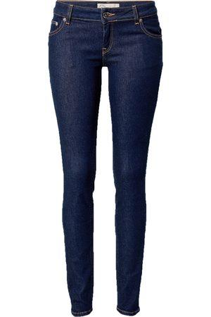 MUD Jeans Dames Jeans - Jeans