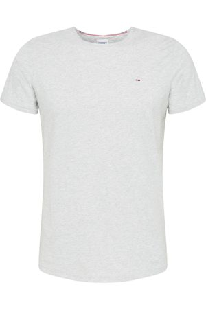 Tommy Hilfiger Heren Shirts - Shirt