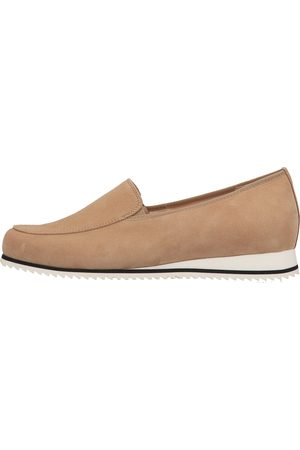Hassia Dames Loafers - Instappers