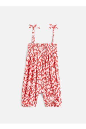 Bakker made with love Dames Jumpsuits - Jumpsuit Bonnie by