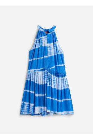 Bakker made with love Dress Bertille Short by