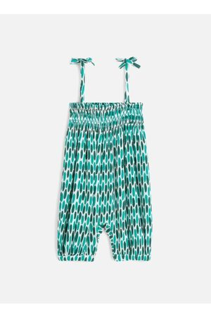 Bakker Made With Love Jumpsuit Bonnie by