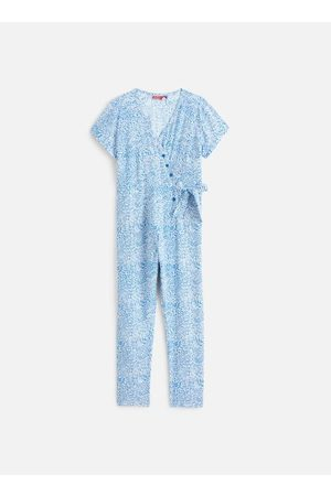 Bakker made with love Jumpsuit Lola by