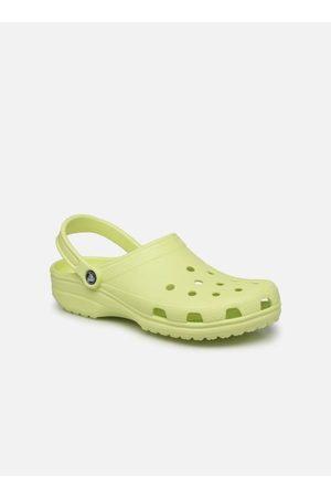 Crocs Cayman H by