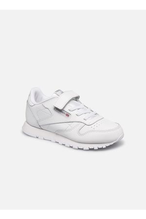 Reebok Classic Leather 1V by
