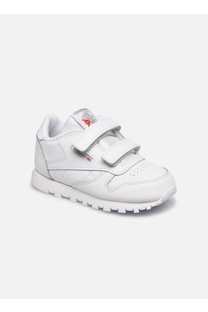 Reebok Classic Leather 2V by