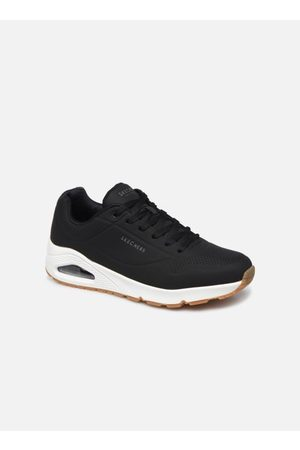 Skechers Uno Stand On Air by