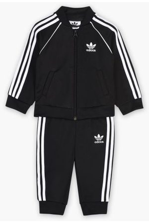adidas Sst Tracksuit I by