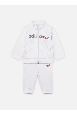adidas Tracksuit I by