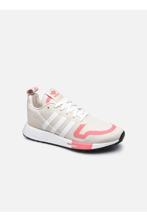 adidas Smooth Runner W by