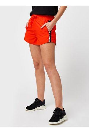 adidas Short by