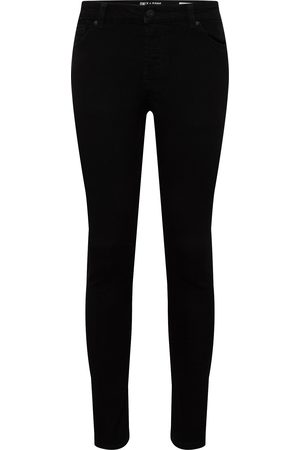 Only & Sons Heren Skinny - Jeans 'EXTREME WARP