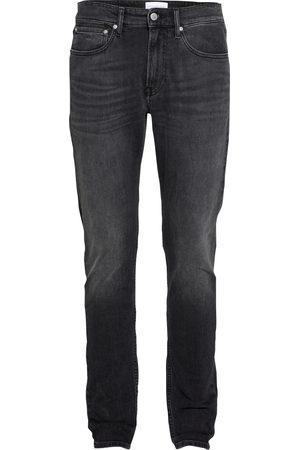 Calvin Klein Jeans Heren Straight - Jeans
