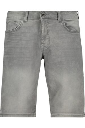 Cars Heren Shorts - Korte broek