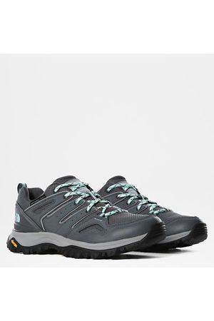 The North Face The North Face Hedgehog Futurelight™-schoenen Voor Dames Zinc Grey/griffin Grey Größe 36 Dame
