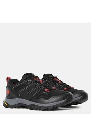 The North Face The North Face Hedgehog Futurelight™-schoenen Voor Dames Tnf Black/horizon Red Größe 37 Dame