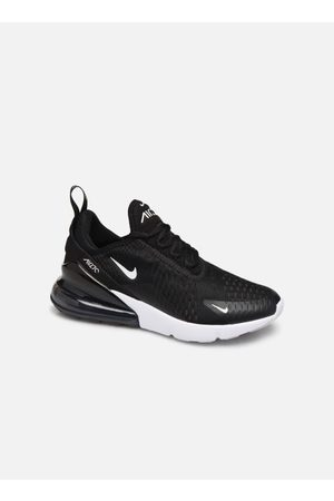 Nike Dames Sneakers - W Air Max 270 by