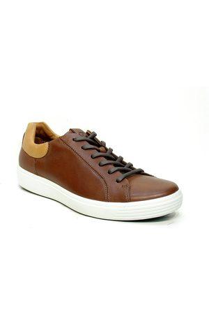 Ecco Heren Sneakers - 470054