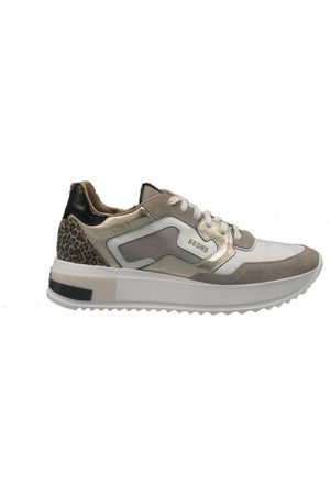 Giga Meisjes Sneakers - Shoes G3672