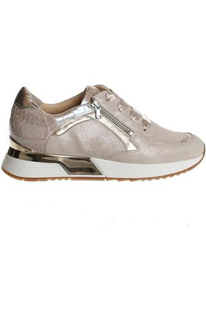 Softwaves Dames Sneakers - 10.07.03ST