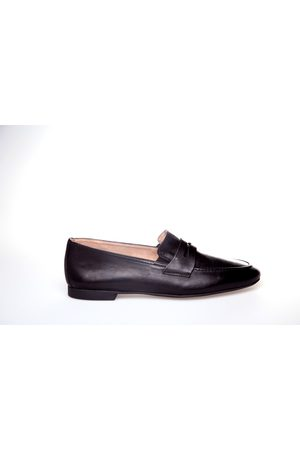 Paul Green Dames Loafers - 2593